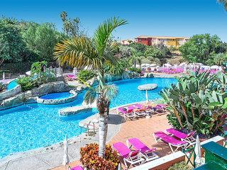diverhotel Tenerife Spa & Garden - Teneriffa