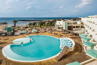 HD Beach Resort - Lanzarote
