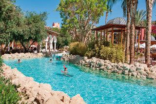 Hotel Grand Resort Hurghada