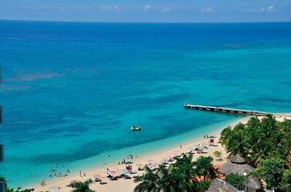 El Greco Resort - Jamaika