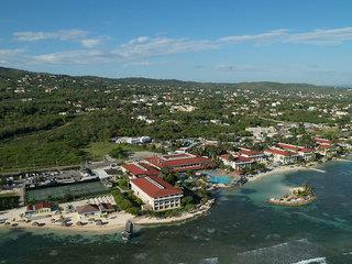 Holiday Inn SunSpree Resort Montego Bay - Jamaika