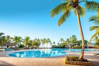Dreams La Romana Resort & Spa - Dom. Republik - Osten (Punta Cana)