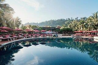 Khao Lak Laguna Resort - Thailand: Khao Lak & Umgebung