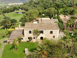 La Reserva Rotana - Mallorca