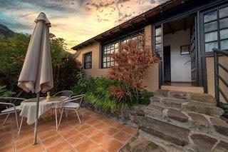 Hotel Casas Del Lomo