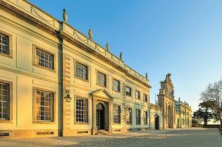 Tivoli Palacio de Seteais - Costa do Estoril (Lissabon)