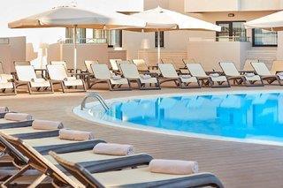 Santa Eulalia Hotel Apartamento &Spa - Faro & Algarve