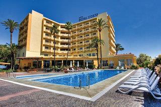 Royal Costa - Costa del Sol & Costa Tropical