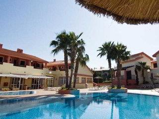Spanien Menorca
