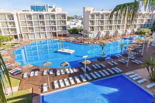 Eix Alzinar Mar Suites Hotel - Erwachsenenhotel ab