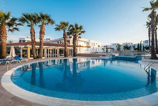 Marinda Garden - Menorca