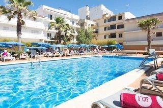 JS Horitzo - Mallorca