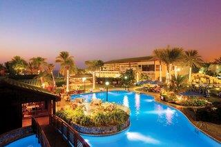 Hotelfoto Dubai Marine Beach Resort &amp; Spa