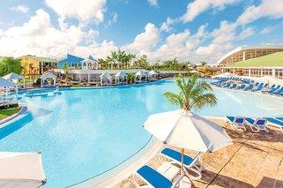 Melia Cayo Coco