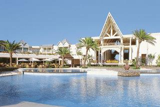 The Residence - Mauritius