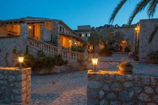 Finca Ca'n Beneit - Mallorca