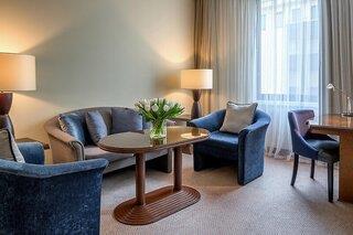 Corinthia Hotel St. Petersburg - Russland - Sankt Petersburg & Nordwesten (Murmansk)