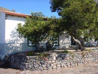 Finca Casa Eliseo - La Gomera