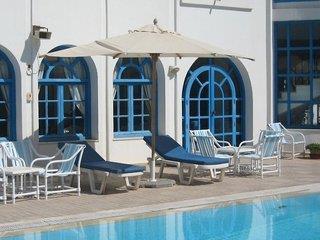 Dar Salem - Tunesien - Insel Djerba