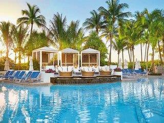 Loews Miami Beach - Florida Ostküste