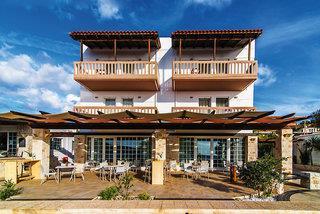 Pal Beach - Kreta