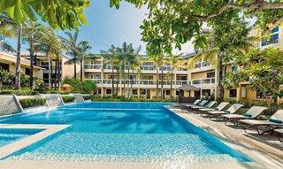 Henann Regency Resort & Spa - Philippinen: Cebu / Boracay / Panay / Negros