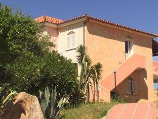 Lu Nibareddu - Residence & Aparthotel - Sardinien