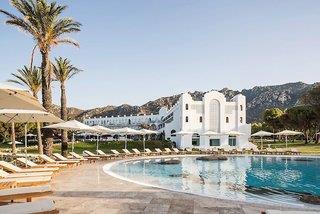 Falkensteiner Resort Capo Boi - Sardinien