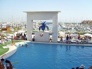 Puerto Sherry - Costa de la Luz
