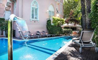 BEST WESTERN PREMIER COLLECTION Hotel Milton - Emilia Romagna