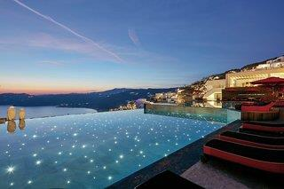 Myconian Avaton Suites & Villas - Mykonos