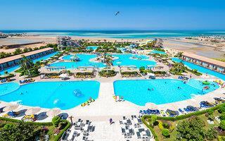 Mirage Aqua Park - Hurghada & Safaga