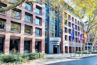 elements pure demnächst 4 Moods Suites & Spa - Erwachsenenhotel - Bremen