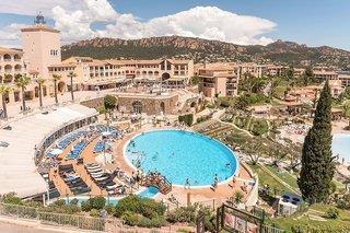 Pierre & Vacances Resort Cap Esterel - Côte d'Azur