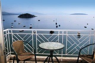 Hotel Sofia Aris