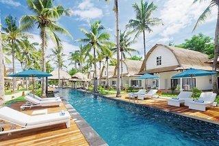 Oceano Jambuluwuk Resort - Indonesien: Kleine Sundainseln