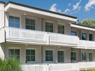 Sonnenresort Ossiacher See - Appartements