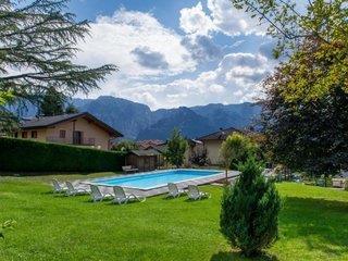 Hotel Lucia Levico Terme - Trentino & Südtirol