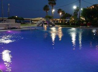 GMP Bouka Resort