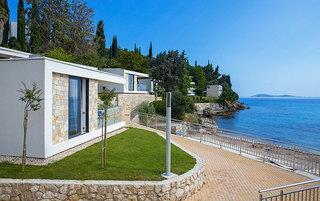 Villas Mlini - Kroatien: Süddalmatien