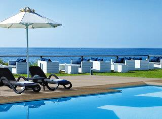 Alas Resort & Spa - Peloponnes