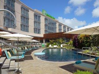 Holiday Inn Mauritius Airport - Mauritius