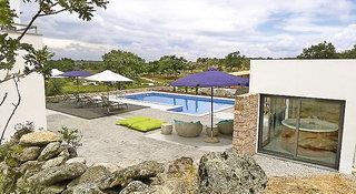 Quinta das Lavandas - Alentejo - Beja / Setubal / Evora / Santarem / Portalegre
