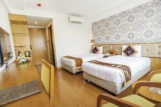 Sen Viet Hotel - Vietnam