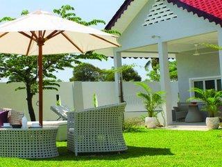 Langkawi Chantique Resort - Malaysia