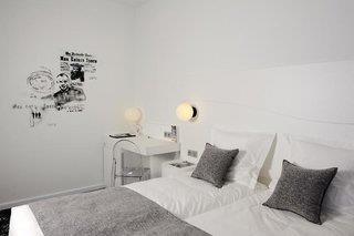 Quality Hotel Centre Del Mon - Perpignan - Mittelmeerküste