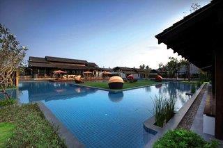 Portofino Baywater Resort Koh Samui - Thailand: Insel Ko Samui