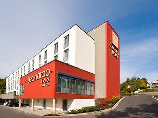 Leonardo Hotel V�lklingen-Saarbr�cken