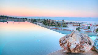 19 Hotel Resort - Apulien