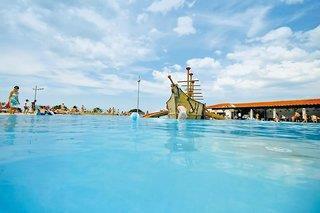 CampingIN Park Umag - Mobile Homes - Kroatien: Istrien